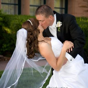 wedding photos, wedding photography, wedding portraits, wedding photo denver