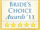 brides-choice-award-photo-link