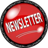 newsletter-icon-2