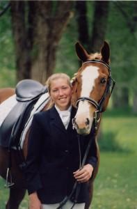 horseportrait6-5a