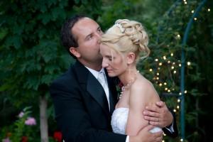 0696 Michelle & Shawn